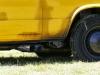 P1440285