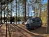 schweden_finnland_2020_hp_0015_2020_09_18-16_18_06