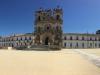 190915_portugal_1080_2019_09_02 13_55_01