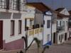 190915_portugal_1352_2019_09_04 10_30_17