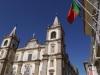 190915_portugal_1723_2019_09_07 10_46_15