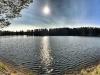 schweden_finnland_2020_hp_0014_2020_10_06 17_21_29