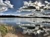schweden_finnland_2020_hp_0023_2020_10_06 17_10_24