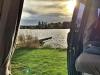schweden_finnland_2020_hp_0037_2020_09_20 16_51_50