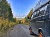schweden_finnland_2020_hp_0045_2020_10_06 16_59_00