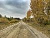 schweden_finnland_2020_hp_0070_2020_10_06 16_40_18