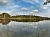 schweden_finnland_2020_hp_0077_2020_09_25 14_28_02