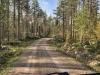 schweden_finnland_2020_hp_0084_2020_10_06 16_32_02