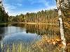 schweden_finnland_2020_hp_0085_2020_09_26 16_00_53