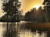 schweden_finnland_2020_hp_0130_2020_10_06 17_36_44